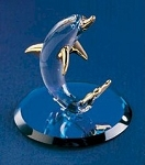 S0 280G-B Glass Baron Dolphin 2