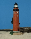 Nautical Light - Little Sable Pt. MI
