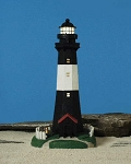 Nautical Light - Tybee Island GA