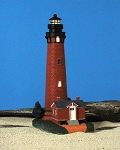 Nautical Light - Currituck NC